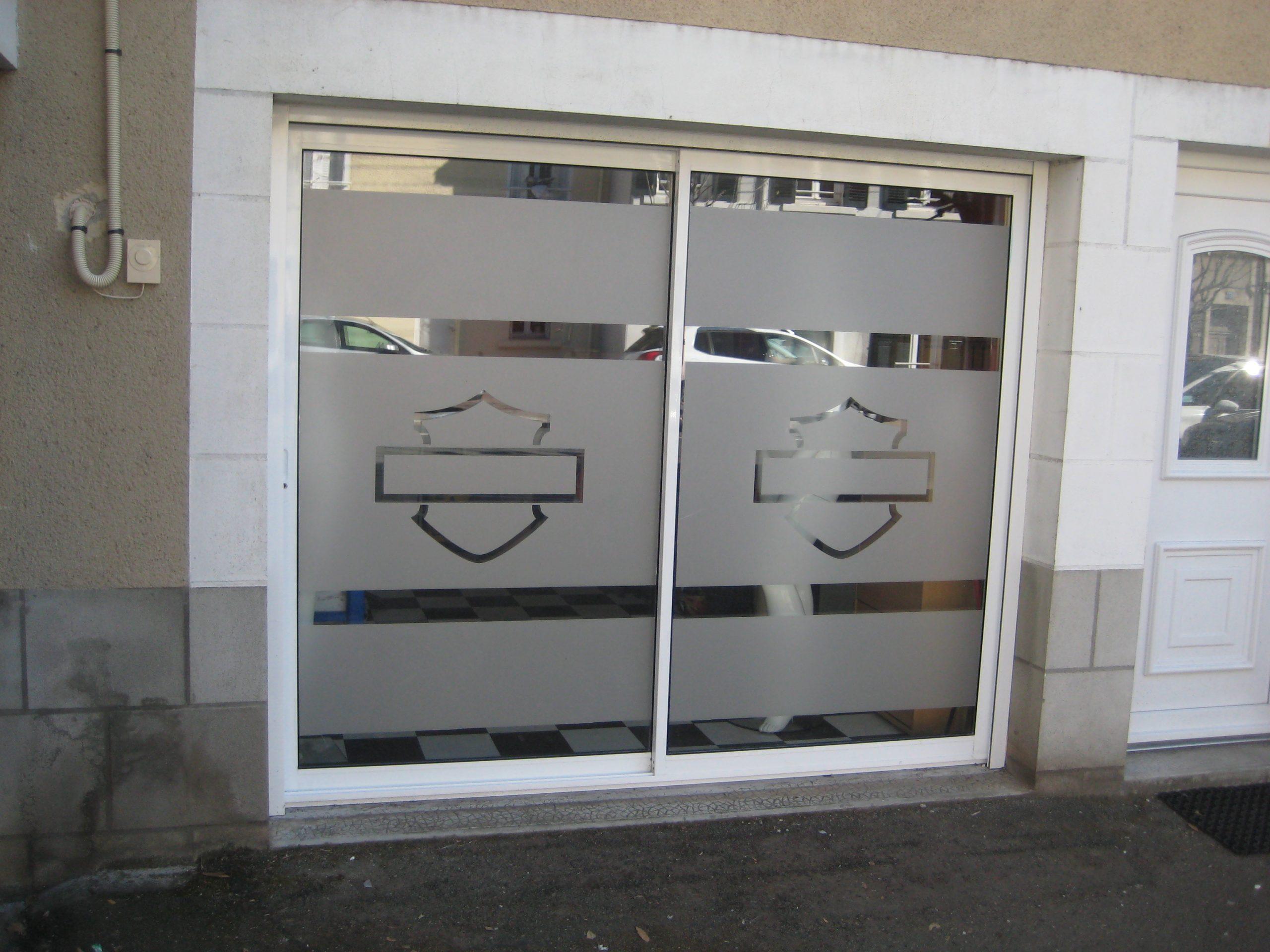 stokers vitrine