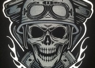 logo biker fil